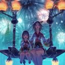 La Moonfire Faire torna in Final Fantasy XIV per celebrare l'estate