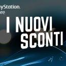 I giochi da comprare negli aggiornamenti dei saldi estivi 2017 del PlayStation Store