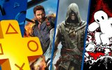 Just Cause 3 e Assassin's Creed ad agosto su PlayStation Plus - Rubrica