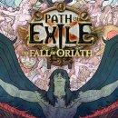 Disponibile The Fall of Oriath, la nuova espansione gratuita di Path of Exile che aggiunge sei atti al gioco