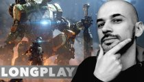 Titanfall 2: Frontier Defense - Long Play