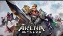 Arena of Valor - Trailer