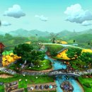 CastleStorm VR arriva su PlayStation 4