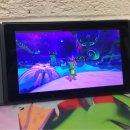 Nuova foto di Yooka-Laylee su Nintendo Switch, Playtonic annuncerà a breve la data di lancio?
