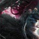 Hellblade: Senua's Sacrifice - Videorecensione
