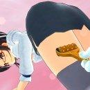 Shinobi Refle: Senran Kagura si mostra con le prime, pruriginose immagini