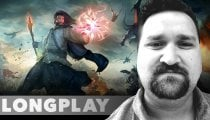 Citadel: Forged with Fire - Long Play