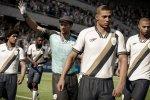 Le ultime dai campi con FIFA 18 - Provato