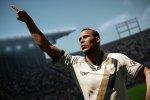 FIFA 18 Ultimate Team, vediamo le nuove valutazioni della Premier League