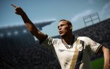 FIFA 18, il trailer della Gamescom 2017 - Video