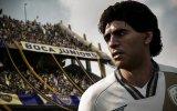 In gol con FIFA 18: abbiamo provato l'ultima demo del gioco di EA - Provato