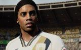 Path to Glory FIFA 18, come funziona e gli ultimi giocatori inseriti - Notizia