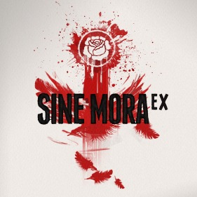 Sine Mora EX per PlayStation 4