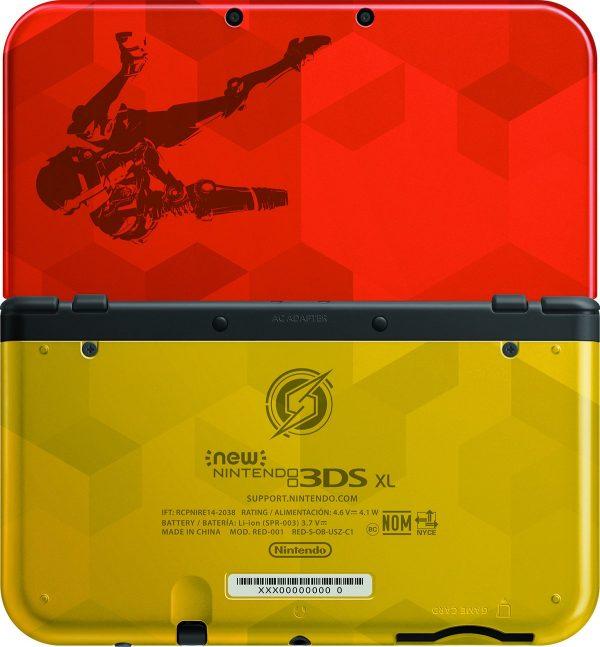 Periferiche 3DS