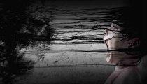 Paranormal Activity: The Lost Soul - Trailer di lancio