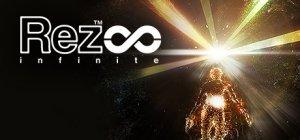 Rez Infinite per PC Windows