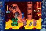 Capcom ha ufficializzato Mega Man Legacy Collection 1 e 2 su Nintendo Switch