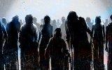 Morti e non sepolti: l'evoluzione dello zombi al cinema e nei videogiochi - Speciale