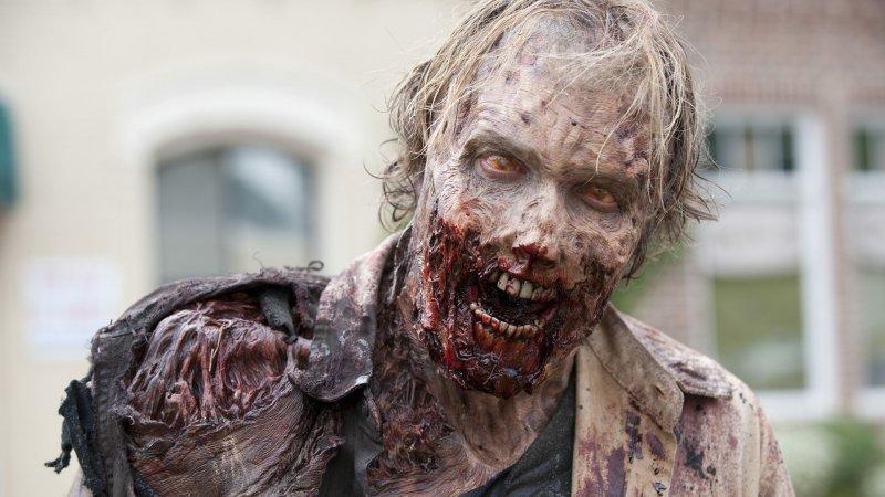 Morti e non sepolti: l'evoluzione dello zombi al cinema e nei videogiochi