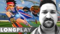 Overwatch: Giochi Estivi 2017 - Long Play