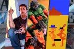 Videogame e polemiche: i dieci giochi più controversi di sempre - Speciale