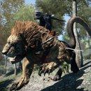 Vediamo com'è migliorato Dragon's Dogma: Dark Arisen su PlayStation 4 e Xbox One nel nuovo video comparativo