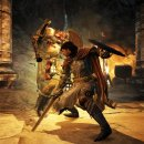 Dragon's Dogma: Dark Arisen è disponibile da oggi su PlayStation 4 e Xbox One
