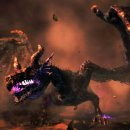 Un nuovo trailer di Dragon's Dogma: Dark Arisen per PlayStation 4 e Xbox One mostra le vocazioni