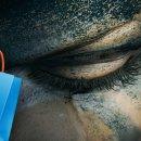 Questa settimana su PlayStation Store - 10 agosto