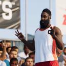 NBA Live 18 supporterà Xbox One X e PlayStation 4 Pro, in futuro la serie potrebbe approdare su Switch