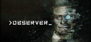Observer per PC Windows