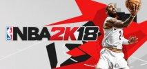 NBA 2K18 per PC Windows