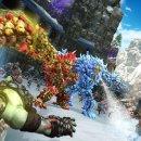 La nostra recensione di Knack 2: ritorno su PlayStation 4