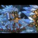 Disastro Knack 2: in Giappone ha venduto appena l'1% delle copie dell'originale