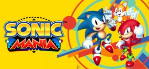Sonic Mania per PC Windows