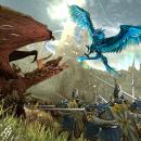 Total War: Warhammer II e il primo capitolo uniti nella gigantesca campagna Mortal Empires, ecco il trailer