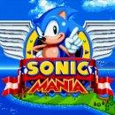 Il ritorno di grandi classici in Sonic Mania
