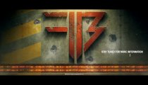 Bandai Namco - Teaser di Projekt #1514