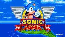 Sonic Mania - Videorecensione