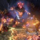Disponibile il DLC Horns of the Reach per The Elder Scrolls Online