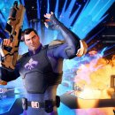 Agents of Mayhem - Videorecensione