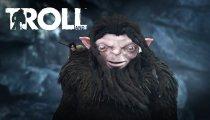 Troll and I - Trailer di lancio per la versione Nintendo Switch
