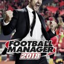 I salvataggi di Football Manager non possono essere trasferiti da un'edizione a quella successiva per questioni legali e tecnologiche