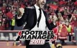 I salvataggi di Football Manager non possono essere trasferiti da un'edizione a quella successiva per questioni legali e tecnologiche - Notizia