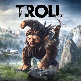 Troll and I per Nintendo Switch