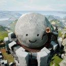 Rock of Ages II: Bigger & Boulder uscirà il 28 agosto su PC, il giorno dopo su PlayStation 4 e Xbox One