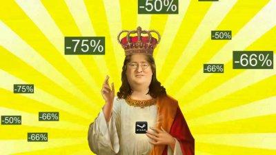 GameStopZing, Calendario dell'Avvento: le offerte del 6 ...