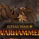 Total War: Warhammer, Rime, GTA V e tanto altro in forte sconto su Bundle Stars
