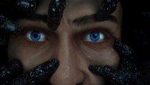 Black Mirror - Trailer d'annuncio