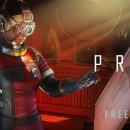 """Prey - Trailer """"Avete mai affrontato un'invasione aliena?"""""""